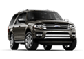 New Ford Expedition EL in Tampa