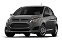 New Ford C-Max Hybrid in Tampa