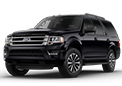 New Ford Expedition in Tampa