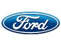 View All New Ford in Tampa